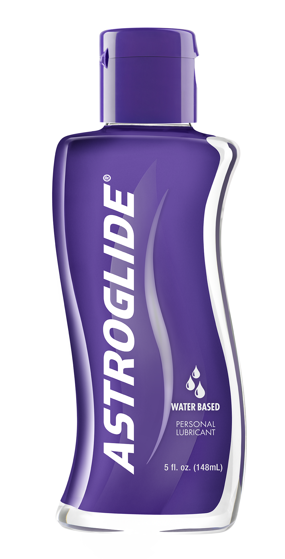 Lube 101 A Guide To Personal Lubricant  Best Lubes To -9057