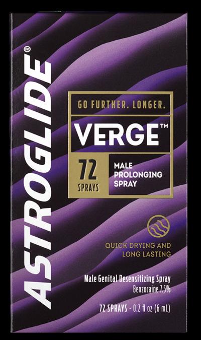 AG-Verge.png