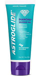 Astroglide-Diamond-Tube-3oz-Front_MAP.png