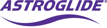 ASTROGLIDE Logo Download - High Quality