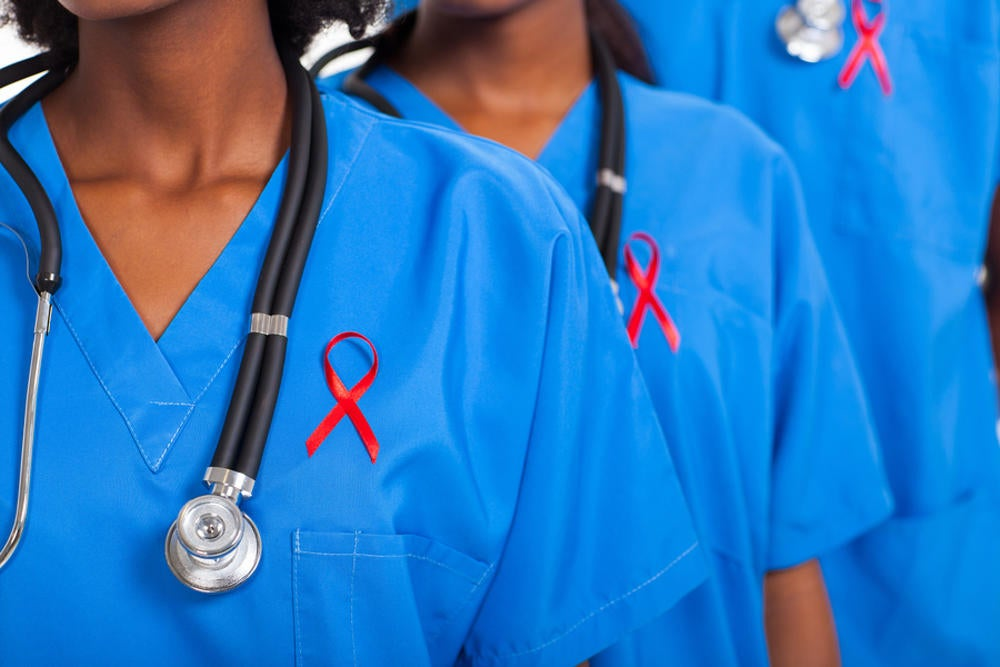 25 Surprising Facts About HIV Image