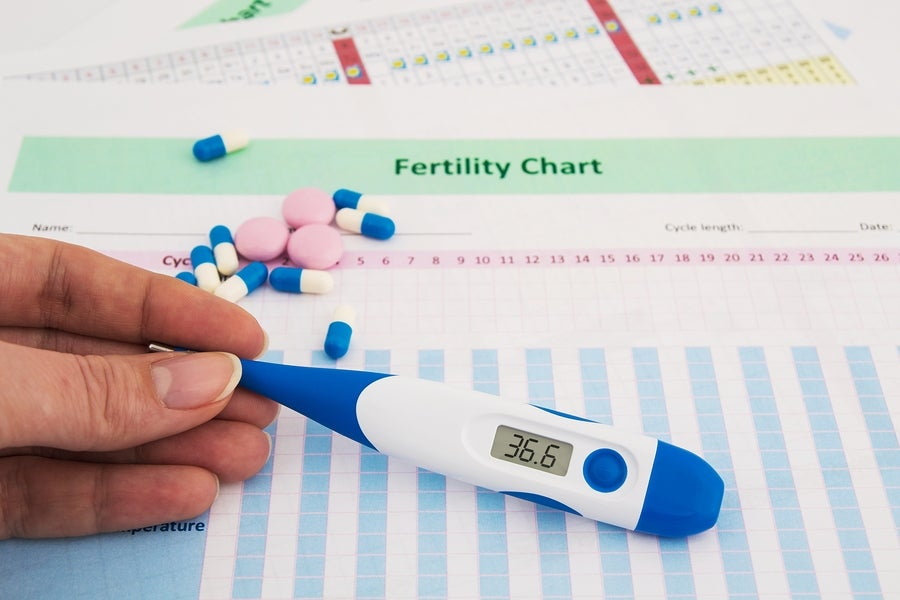 How could my medications impact fertility?