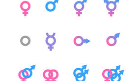 The Complete Guide to Gender Identity Image