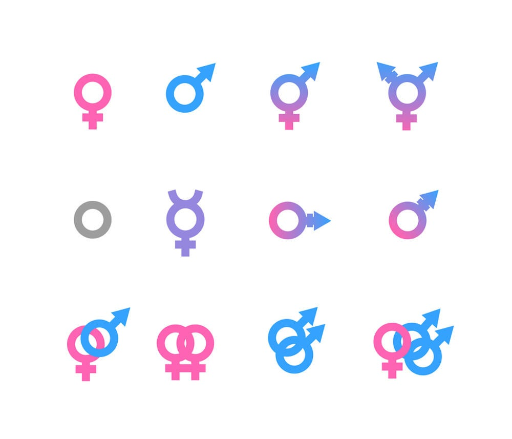 The Complete Guide To Gender Identity  Expression-3548