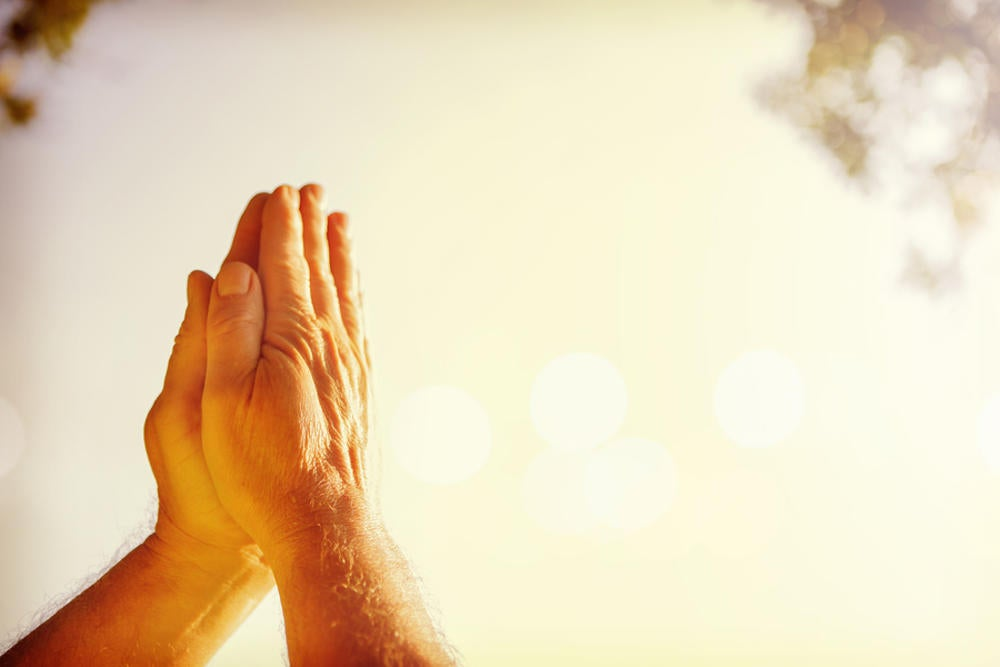 Pull and Pray: The Rising Popularity of the Withdrawal Method Image