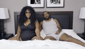 Sex After Childbirth: 8 Things Every Couple Needs To Know Image