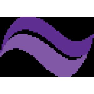 Premium Silicone Lubricants symbol