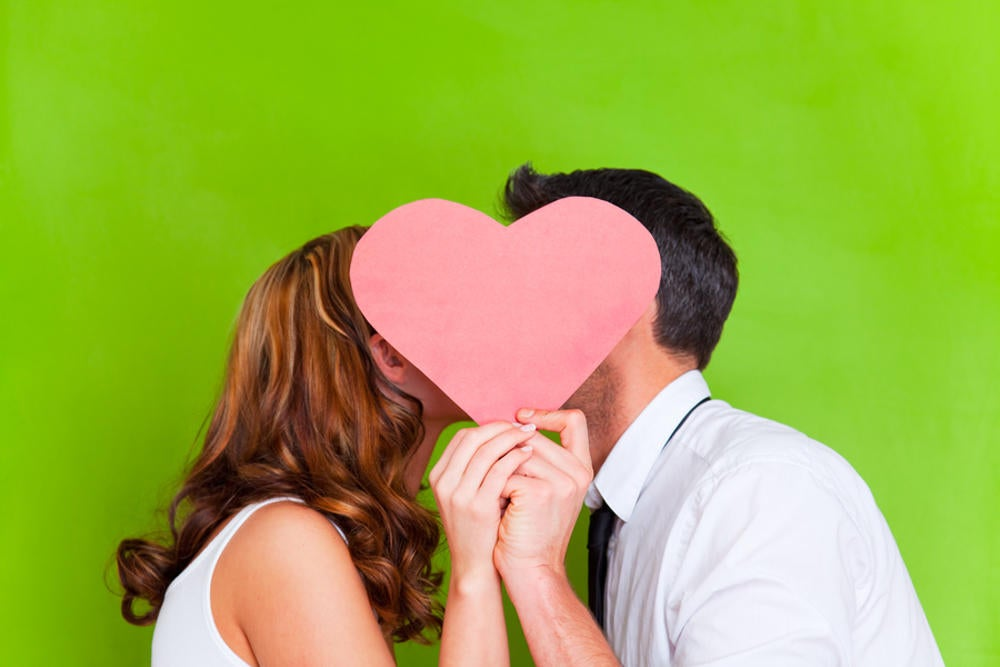 Valentine's Day Gifts for Each Stage of Your Relationship  Image